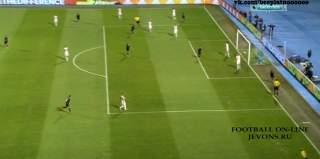 Video: Dinamo Zagreb – Skenderbeu (4-1), Champions League