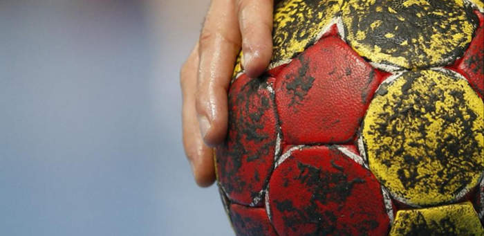 handball em norwegen deutschland