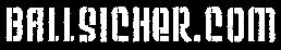 Ballsicher.com - Sportwetten Portal