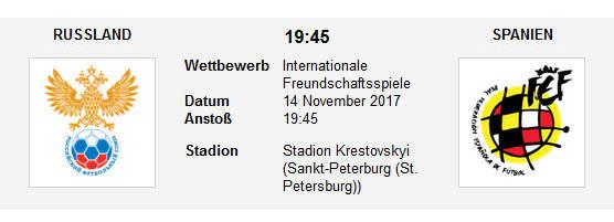 Voraussichtliche Aufstellung Bundesliga 31 Spieltag Spox