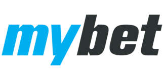 mybet Testbericht mit 100 Euro Wettbonus