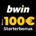 bwin Gratis Bonus