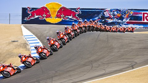 Quoten Tipp MotoGP USA 2014