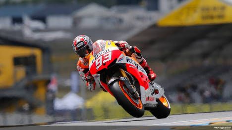 Tipp MotoGP Indianapolis 2013