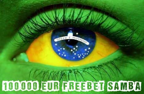 WM 2014 Bonus bwin Free Bet