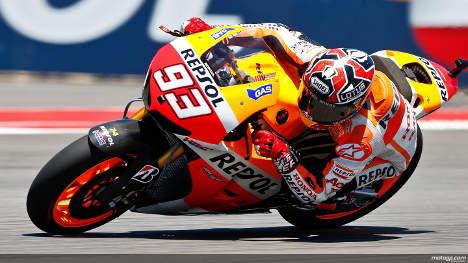 Tipp MotoGP Katar