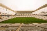 Arena Corinthians Sao Paulo 1