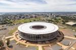 Brasilia Estadio Nacional 1