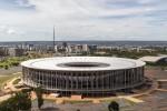 Brasilia Estadio Nacional 2