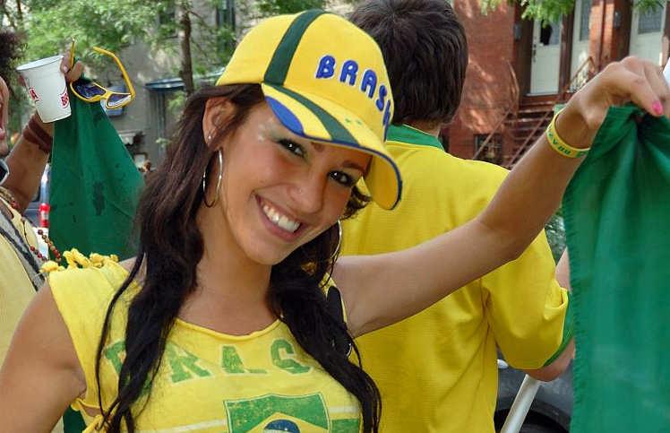 WM 2014 Wettbonus