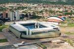 Cuiaba Arena Pantanal 2