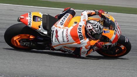 MotoGP Mugello Tipp