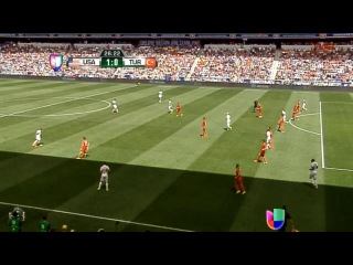 Video: USA – Türkei (2-1), Testspiel