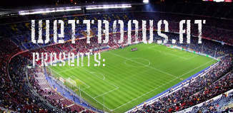 Fußball Videos
