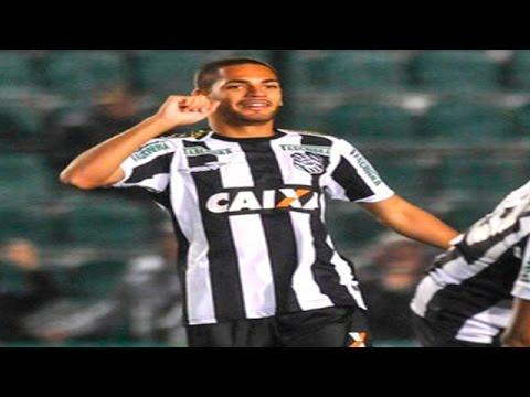 Video: Figueirense – Botafogo (1-0), Serie A