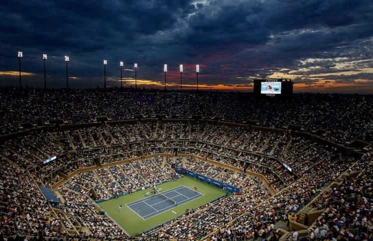 US Open 2015 Finale Wettquoten