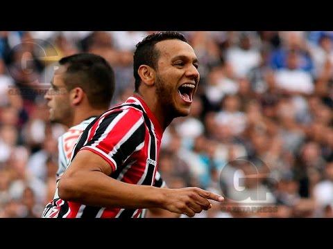Video: Corinthians – Sao Paulo (3-2), Serie A