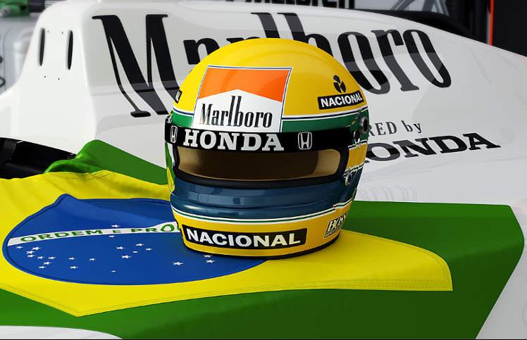 Wett Tipp Formel 1 Grand Prix Interlagos