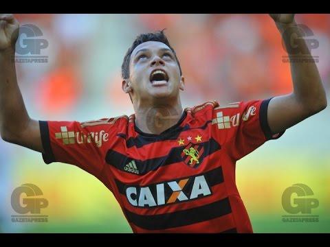 Video: Sport Recife – Fluminense (2-2), Serie A