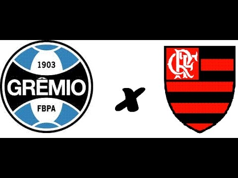 Video: Gremio – Flamengo (1-1), Serie A