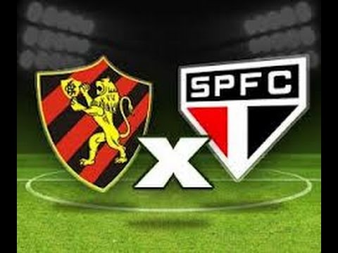 Video: Sport Recife – Sao Paulo (1-0), Serie A