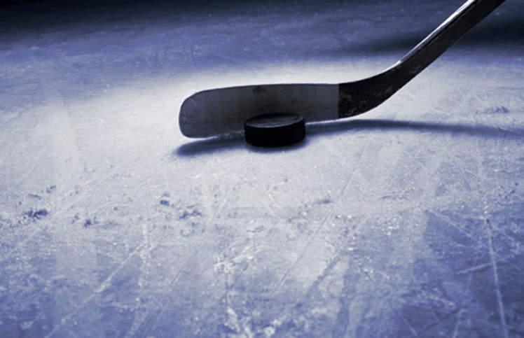 NHL Wetten Tipp