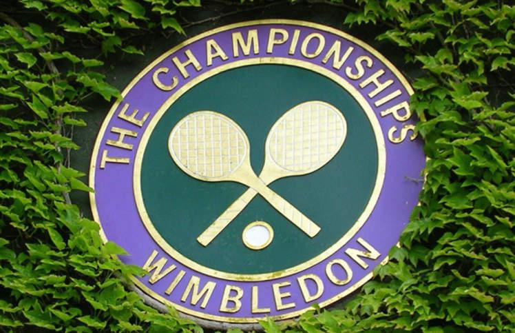 Wimbledon Expertentipp