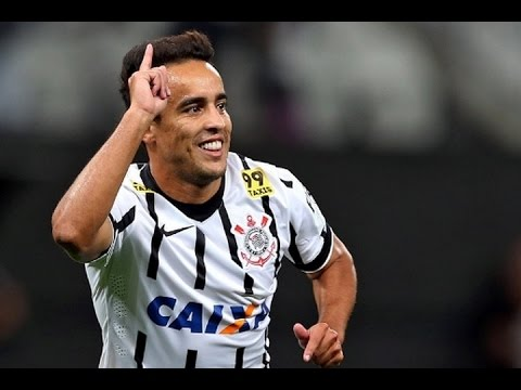 Video: Corinthians – Internacional (2-1), Serie A