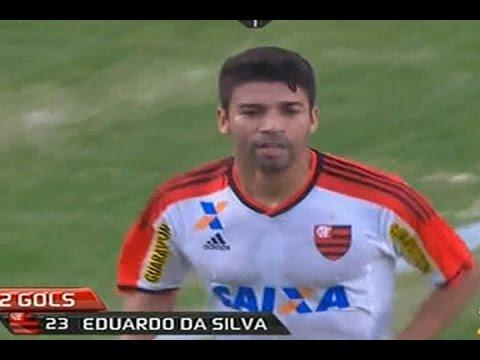 Video: Coritiba – Flamengo (0-1), Serie A