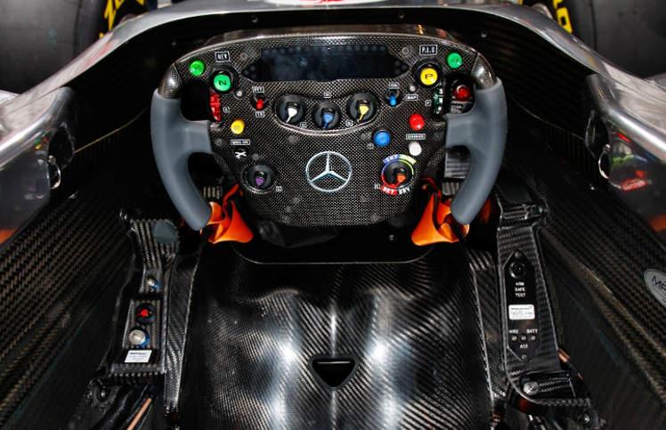 Formel 1 Tipp Grand Prix von Belgien