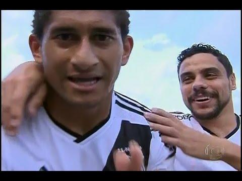 Video: Ponte Preta – Flamengo (1-0), Serie A