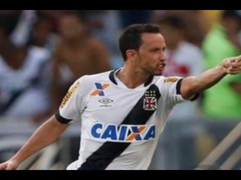 Video: Flamengo – Vasco da Gama (1-2), Serie A