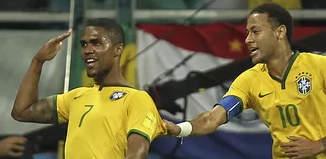 Video Brasilien Peru
