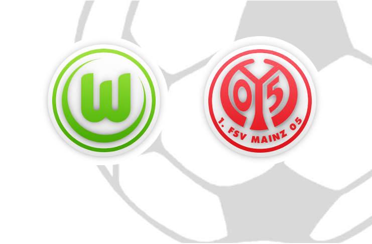 Expert Wolfsburg