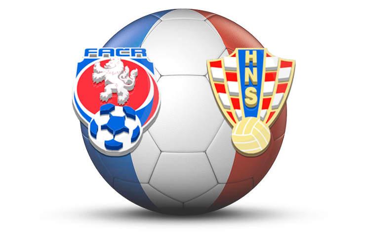 Tipp Tschechien Kroatien