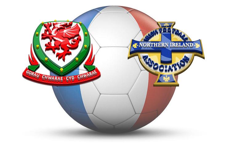 Tipp Wales Nordirland
