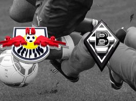 RB Leipzig Borussia Gladbach Expertentipp