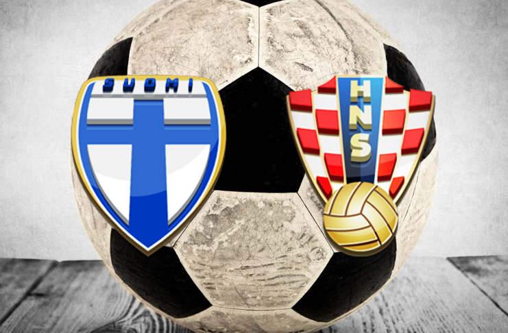 Wettquoten TГјrkei Kroatien