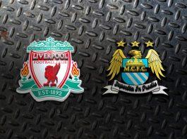 Liverpool Man City Expertentipp