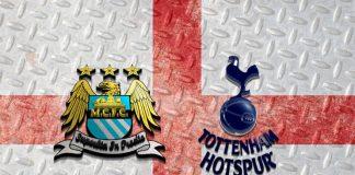 Man City Tottenham Expertentipp