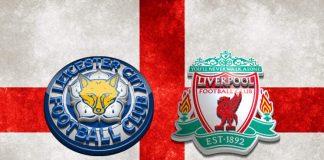 Leicester Liverpool Expertentipp