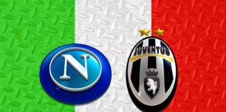 Napoli Juventus Expertentipp