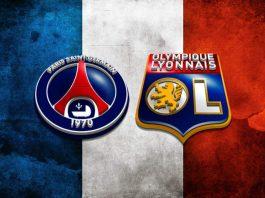 PSG Lyon Expertentipp