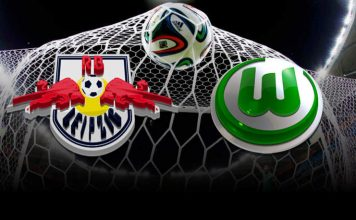 RB Leipzig Wolfsburg Expertentipp