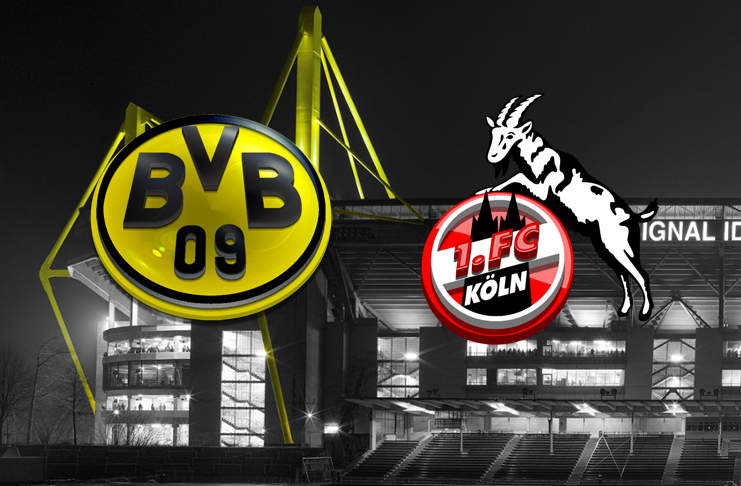 bet and win fußball