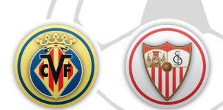Villarreal Sevilla Expertentipp