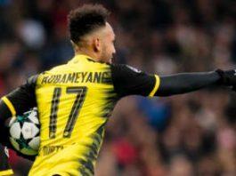 Video Real Madrid Dortmund 06 12 17