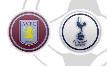 Aston Villa Tottenham Expertentipp