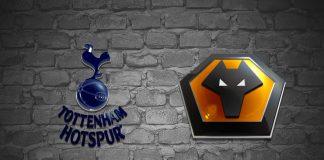 Tottenham Wolverhampton Expertentipp